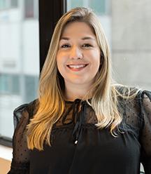 MARIANA MARTINS ZANETTE, 10